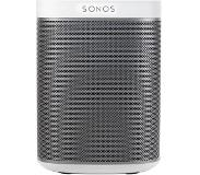 Sonos Play:1 Wit