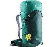 Deuter Speed Lite 30 SL Forest/Alpinegreen