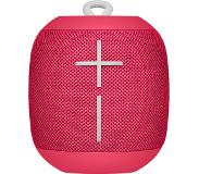 Ultimate Ears UE Wonderboom Roze