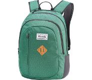 Dakine Factor 22L Salt Water