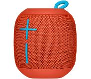 Ultimate Ears UE Wonderboom Oranje