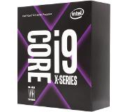 Intel Core   i9-7920X X-series Processor (16.50M Cache, up to 4.30 GHz) 2.9GHz 16.5MB L3 Box