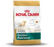 Royal Canin Bhn Golden Retriever Junior - Hondenvoer - 12 kg