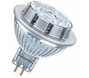 Osram Star MR16 LED-lamp 7,2 W GU5.3 A+
