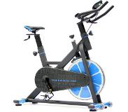 Fitbike Spinningfiets - Race Magnetic Home - FitBike