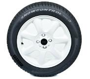 "Pirelli Snowcontrol Serie 3 65 15"" 185mm winter"