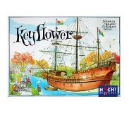 Huch! & friends Keyflower - Bordspel