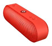 Beats by Dr. Dre Pill+ Rood