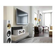 Bowers & Wilkins 600 series HTM61 S2 (Wit)