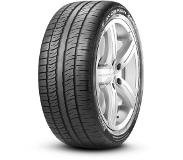 "Pirelli Scorpion Zero All Season 245/45 R20 45 20"" 245mm Alle seizoenen"