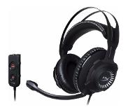 HyperX Kingston HyperX Cloud Revolver S