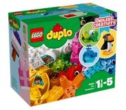 LEGO DUPLO My First 10865