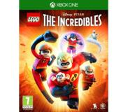 Micromedia LEGO Incredibles | Xbox One