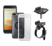 SP Connect Bike Bundle iPhone 8+/7+/6S+/6+ 2019 Smartphone accessoires