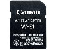 Canon W-E1 WLAN Intern