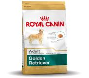 Royal Canin Hondenvoer BHN golden retriever adult 12 kg Royal Canin online kopen