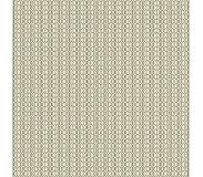 Garden Impressions Buitenkleed Eclips 160x170 cm taupe 03223