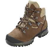 Hanwag Wandelschoen Hanwag Tatra II Bunion Lady GTX Brown-Schoenmaat 37,5 (UK 4.5)