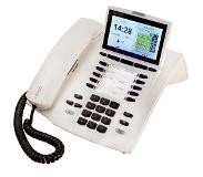AGFEO ST45 - Single DECT telefoon - Wit