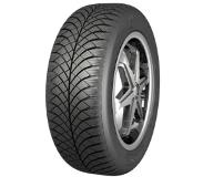 Nankang Cross Seasons AW-6 ( 175/65 R14 82H )