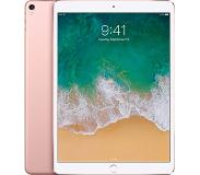 Apple iPad Pro 10,5 inch 512 GB Wifi Rose Gold