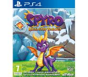 Activision Blizzard Spyro – Trilogy Reignited | PlayStation 4
