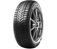 "Kumho WinterCraft WP51 185/70 R14 70 14"" 185mm Winter"