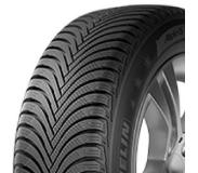 Michelin Pilot Alpin 5 ( 275/40 R21 107V XL , N0, SUV )
