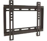 Ewent Fix TV Wall Mount M 23-42 inch