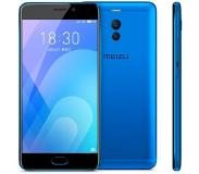 Meizu M6 Note (3GB intern) 32GB Blauw