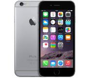 "Apple iPhone 6 11,9 cm (4.7"") 1 GB 64 GB Single SIM 4G Grijs"