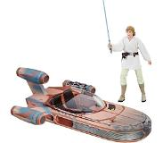 Hasbro Star Wars - The Black Series Luke Skywalker