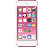 Apple iPod Touch 6 16GB Roze