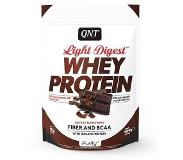 QNT Whey protein belgian chocolate