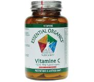 Essential organics Vitamine c 1500 mg time release