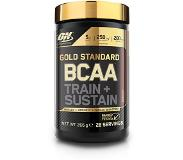 Optimum Nutrition Gold Standard BCAA 266gr Cola
