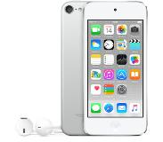 Apple iPod touch 64GB MP4-speler 64GB Zilver