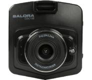 Salora DashCam CDC100