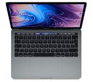 "Apple MacBook Pro 13"" Touch Bar (2018) MR9Q2N/A Space Gray"