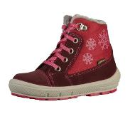 Superfit Snowboots