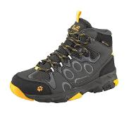 Jack Wolfskin Boots 'Mountain Attack 2 Texapore Mid'
