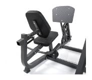 Finnlo by HAMMER Finnlo LEG PRESS voor AUTARK 1500