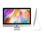 "Apple iMac 68.6 cm (27"") 5120 x 2880 pixels 3.8 GHz 7th gen Intel Core i5 Silver All-in-One PC"