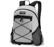 Dakine Wonder 15L Laurelwood