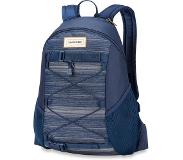 Dakine Wonder 15L Cloudbreak