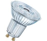 Osram Star PAR16 LED-lamp 6,9 W GU10 A