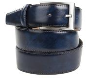 Suitable Riem Navy 317