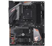 Gigabyte B450 AORUS PRO (rev. 1.0) Socket AM4 AMD B450 ATX