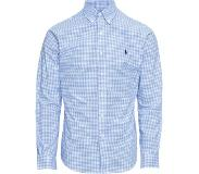 Ralph Lauren Overhemd 'SL BD PPC SP-LONG SLEEVE-SPORT SHIRT'