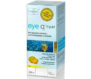 Springfield Eye Q Liquid Citr 200ml